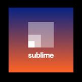 logoSublime.png