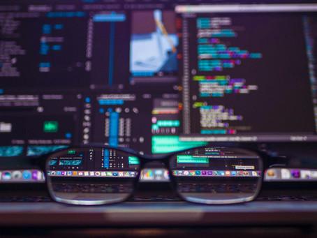 Programmatic Buying & Real Time Bidding