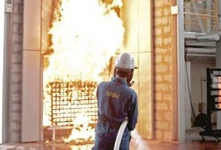Fire-Protection-Testing-Services-FATesti