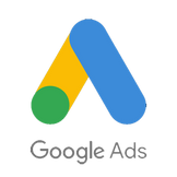 logoGoogleAds.png