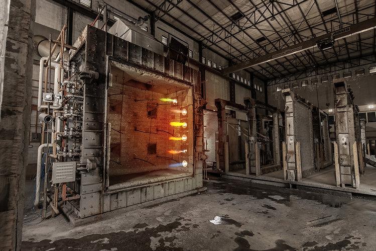 3x3 furnace - Copy.jpg
