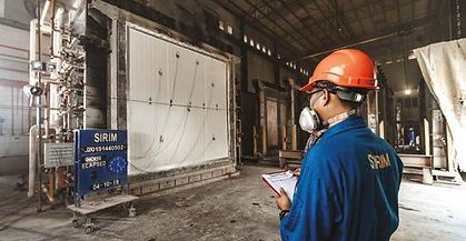 Fire-Protection-Testing-Services-FAd.jpg