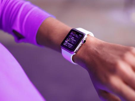Ultimate Efficiency in Digital Advertising: Real Time Bidding (RTB)