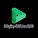 logoDv360.png