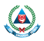 SCDF_refreshed_logo.png