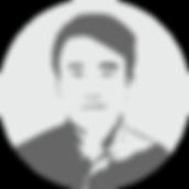 ProfileJoel.png