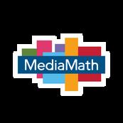 logoMediaMath.png