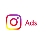 logoInstaAds.png