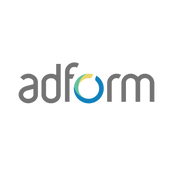 LogoAdform.png