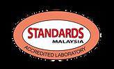STANDARDS MALAYSIA LABORATORY LOGO-02.pn