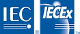 Logo-IECEx-TM.png
