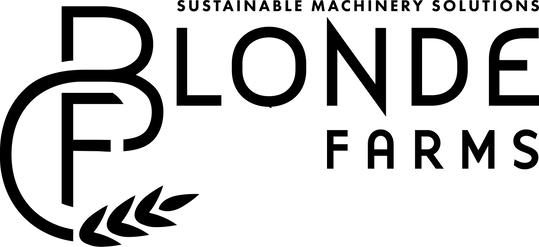 horiz_tagline_logo_black.png