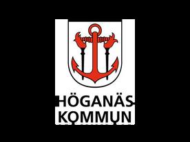 höganäs-kommun.png