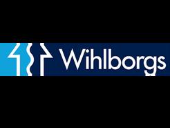 wihlborgs-logo.png