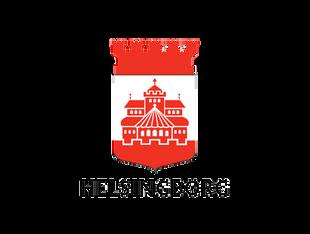 hbg-stad-logo.png