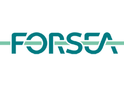 forsea-logo.png