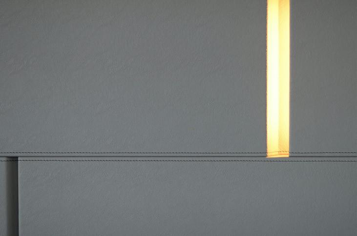 格式工廠DSC_3250_124-ok.jpg