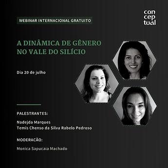 IG - VALE DO SILÍCIO.jpg