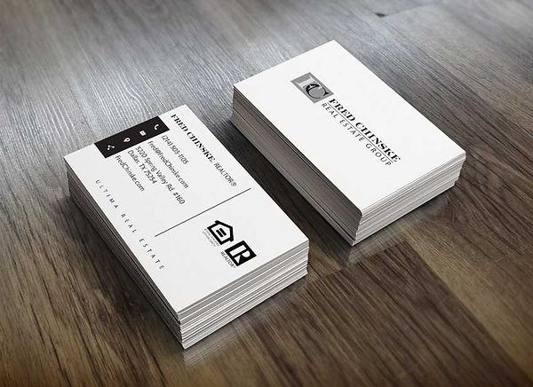 business-card-mockup-web.jpg