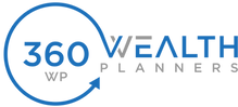 Blue and grey logo Cropped.png