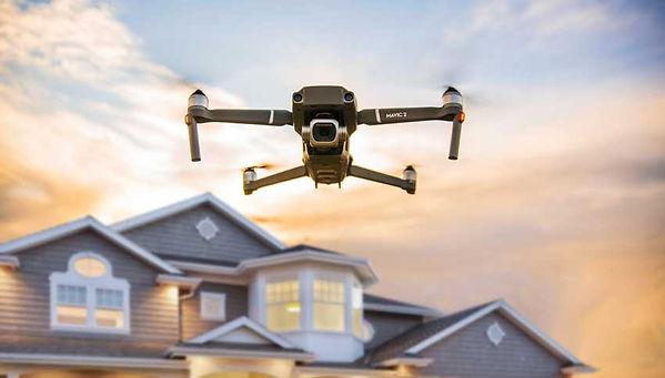 Dallas-Drone-Real-Estate-Photography-Vid