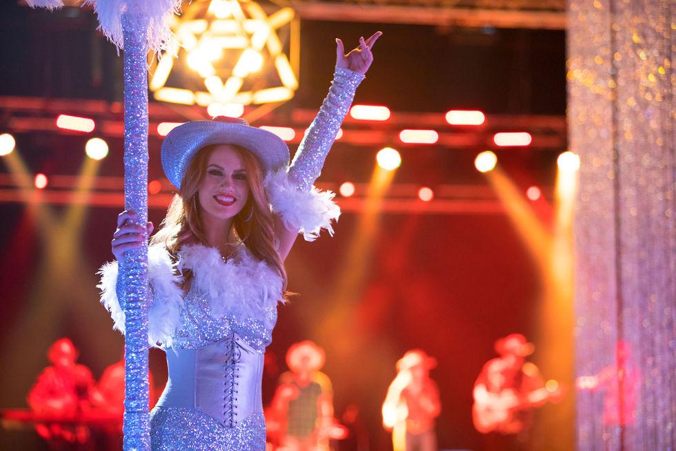 Heidi-Event-Photo-Dallas.jpg