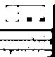 CFP-Logo-White.png