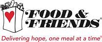 F&F Logo_Color_4000px.jpg