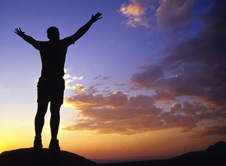 Awakening Into Conscious Creation