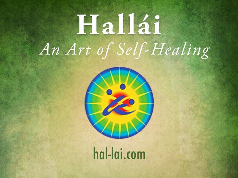 Chakra Balance, Hal-lai in Louisville, Ky 40207