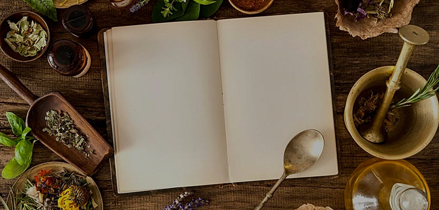 book_and_herbs.jpg