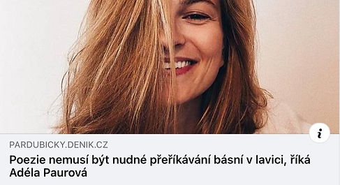 Pardubicky_denik_rozhovor_edited_edited.