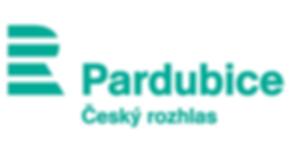 Pardubice.png