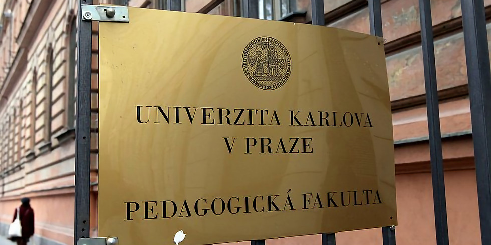 Demagogie a demokracie - Univerzita Karlova
