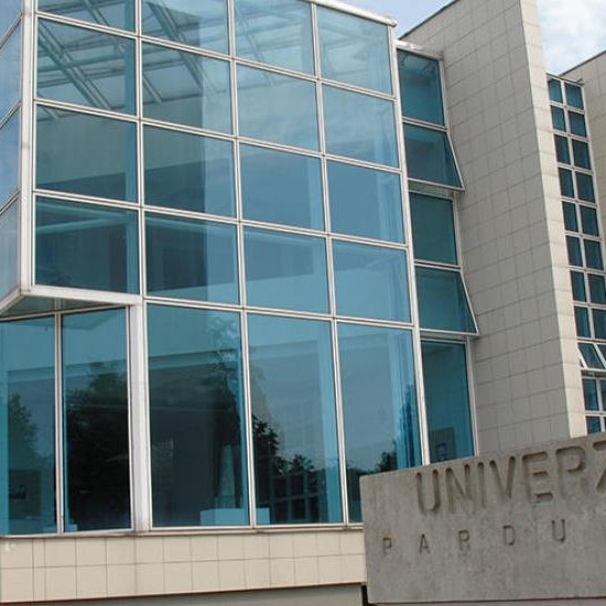 Demagogie a demokracie - přednáška Univerzita Pardubice