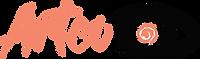 artco-logo-big.png