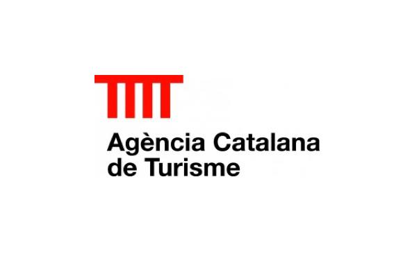 agencia_catalana_de_turisme.jpg