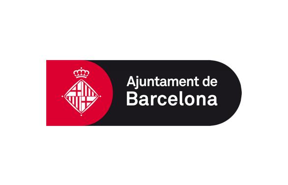 Ajuntament_barcelona.png