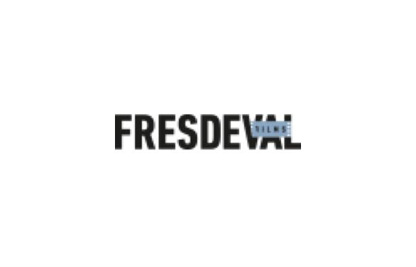 Fresdeval.png