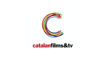 Catalan_films.png