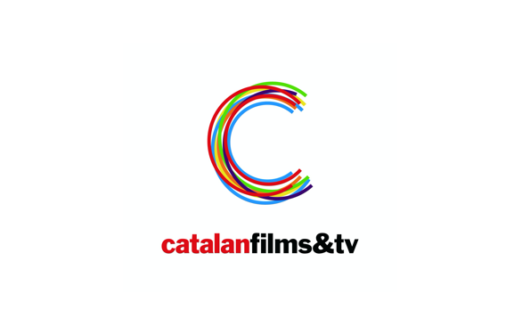 Catalan_films.png