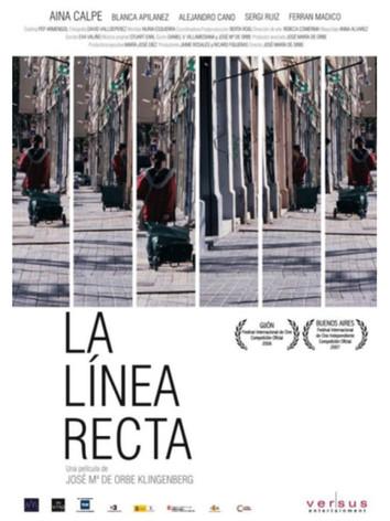 la_linea_recta.jpg
