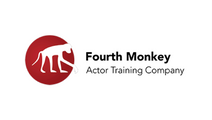 Fourth_Monkey.png
