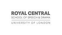 Royal_central.png