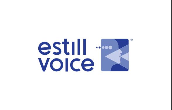 estill_voice.png