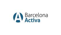 Barcelona_activa.png