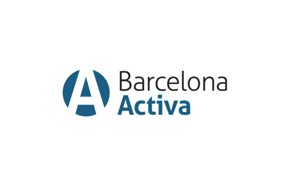 Barcelona_activa.png