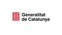 generalitat_catalunya.png