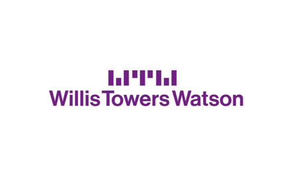 Willis_towers_watson.jpg