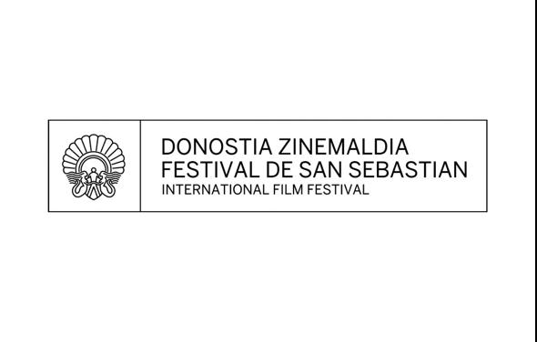 Donostia_zinemaldia.png